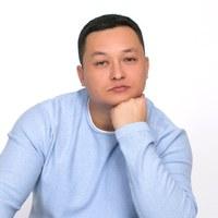 Владимир Фирсов