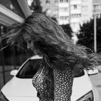 Фото профиля Екатерины Парфеновой