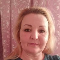 Туртыгина Ирина