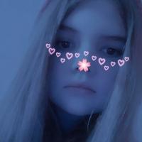 Винская Виолетта