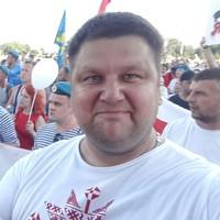 Козырев Александр