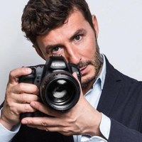 Личная фотография Владимира Широкова ВКонтакте