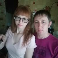 Фотография Коляна Огородникова ВКонтакте