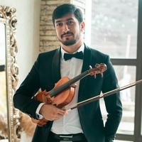 Ишхан Аджоян
