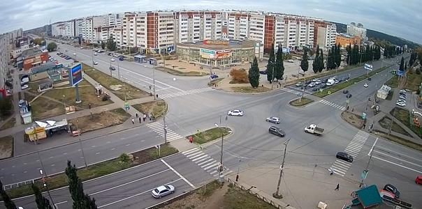 Отопительный сезон в Каменске-Уральском на 20 сент...
