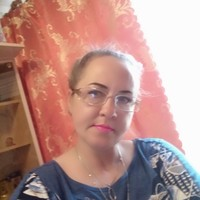 Сажко Татьяна