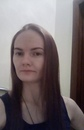 Катерина Туманова