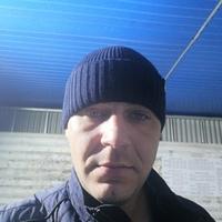 Фотография профиля Максима Силкина ВКонтакте