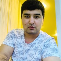 Аслиддин Шокиров