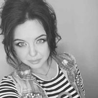 Фото профиля Екатерины Назаровой