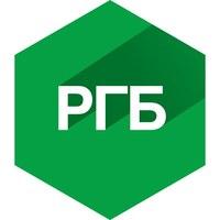 Логотип Ростов-Город Будущего/ Раздельный сбор/ РГБ
