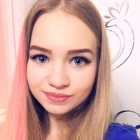 Екатерина Плоскова