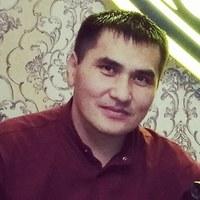 Фото Асылбека Есенгельдина ВКонтакте