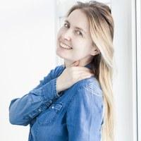Фото Анастасии Долговой