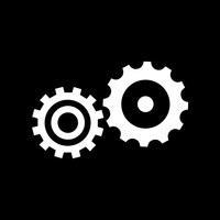 Логотип Booking Machine Agency
