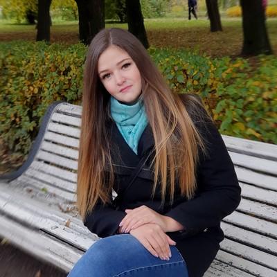 Фотографии анастасии шевченко москва клуб работа моделью