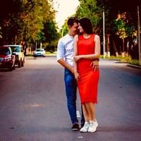 Фотография Виталия Cуханова ВКонтакте