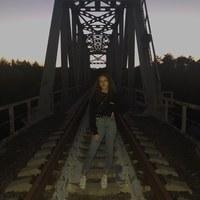 Фотография профиля Виктории Бабенко ВКонтакте