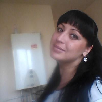 Sveta, 33, Smolensk