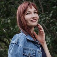 Ксения Микина