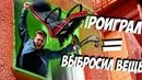 Маштаков Юрий | Torino | 20