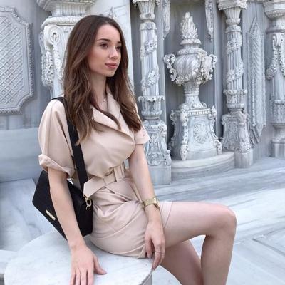Kamilla Kutuzova