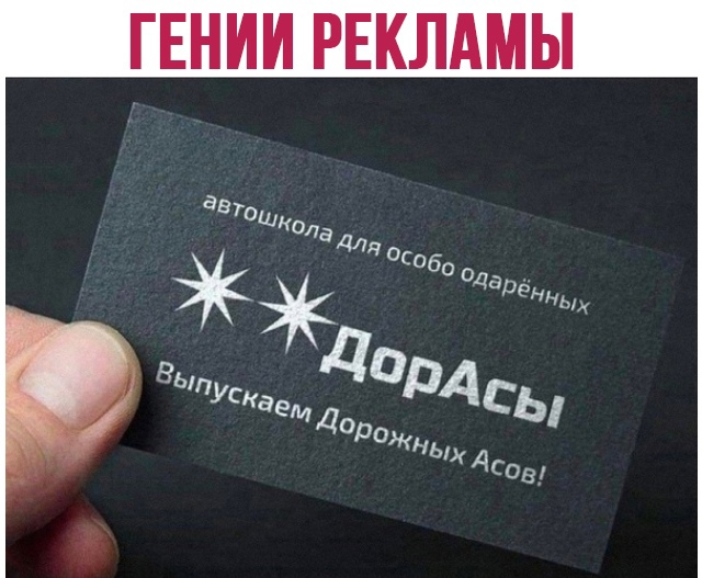 https://sun1-26.userapi.com/impg/f0vf0FoKwM1DuRpoSBxUQGJ_ep-pqR8zG7mj7A/xYIrQLqre-8.jpg?size=640x527&quality=96&sign=eeb50708816568fc987e992c104e05f2&type=album