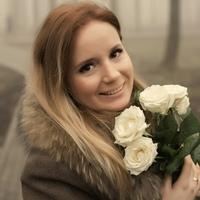Фото Надежды Ролик ВКонтакте