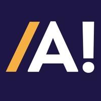 Логотип Актерское и ораторское мастерство в Ульяновске
