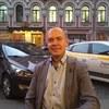 Иван Петраковский