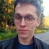 Данил Орлов