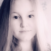 Татьяна Ложкина