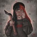 Кэт Саша   Москва   1