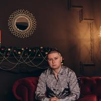 Фотография профиля Валерия Михайлова ВКонтакте