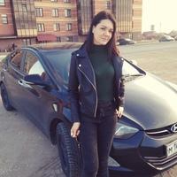 Фотография Лилии Веселовой ВКонтакте