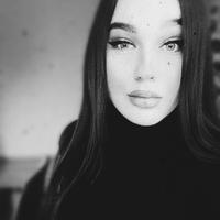 Виктория Ермилова