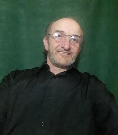 сайт дк курчатова волгодонск