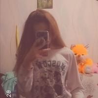 Мария Куранова