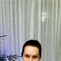 Фотография Лены Камаровой ВКонтакте