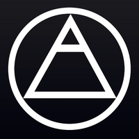 Логотип STRELKA Бои без правил на песке
