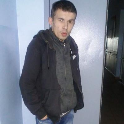 Anatoliy, 32, Yoshkar-Ola
