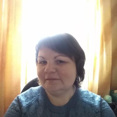 Екатерина, 39, Tver'
