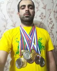 Чемпион Ибра