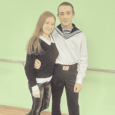 Галина Ерёмина