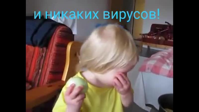 VIDEO 2020 03 28 10 21