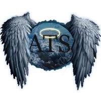 Оффициальное сообщество команды All The Saints