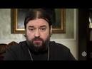 МОЛИТВА Важные азы для каждого Закон Божий с протоиереем Андреем Ткачёвым
