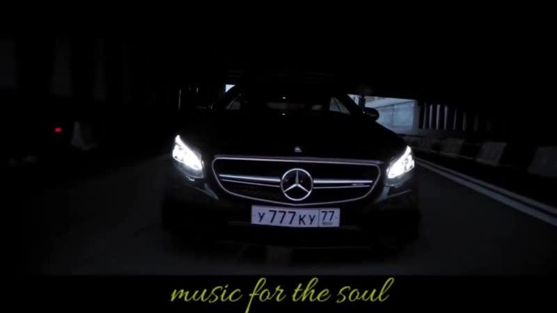 Нурминский - Купить бы джип (Equalizer Dj Joker)Музыка для души3