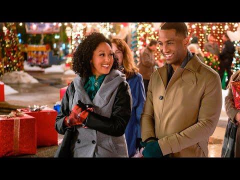 Happy Romance New Year 2020 Hallmark Movies Full