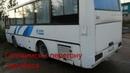 Готовим автобус КАВЗ 4235 к перегону Осматриваем косяки